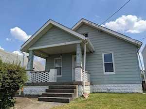 47 Biehl St Newport, KY 41071