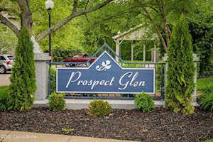 13222 Prospect Glen Way Prospect, KY 40059