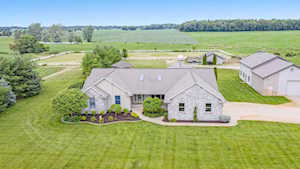 29769 County Road 40 Wakarusa, IN 46573
