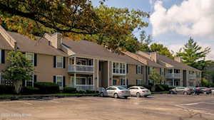 410 Mockingbird Valley #47 Louisville, KY 40207