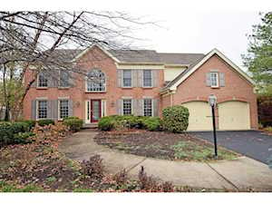 6648 Autumn Glen Drive West Chester, OH 45069