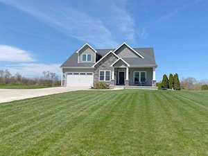 10799 County Road 10 Road Middlebury, IN 46540