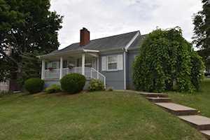 201 Curry Ave Harrodsburg, KY 40330