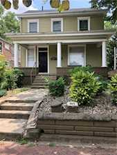 510 E Main St New Albany, IN 47150