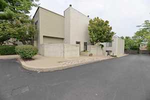 2316 Dana Avenue Cincinnati, OH 45208