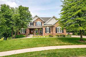 3708 Gracie Ct Floyds Knobs, IN 47119