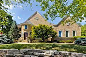 1842 Richmond Ln Long Grove, IL 60047