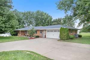 13189 County Road 22 Middlebury, IN 46540