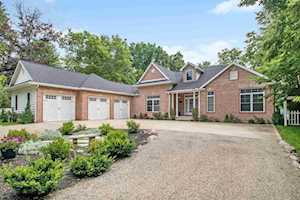 56100 River Heights Drive Elkhart, IN 46516