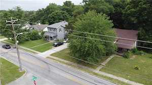 442 W Main St Greenwood, IN 46142
