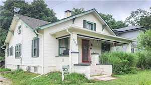 438 W Main St Greenwood, IN 46142