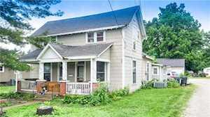 470 W Main St Greenwood, IN 46142