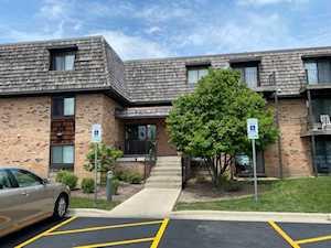 10 Oak Creek Dr #3013 Buffalo Grove, IL 60089