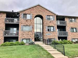 5109 Tri County View Drive West Chester, OH 45011