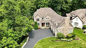 7027 Bentgrass Dr Indianapolis, IN 46236