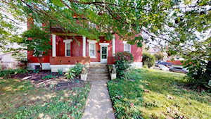 4219 Forest Avenue Norwood, OH 45212