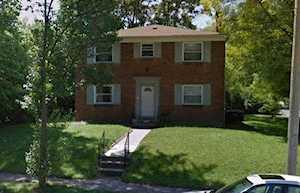 1131 California Avenue Cincinnati, OH 45237