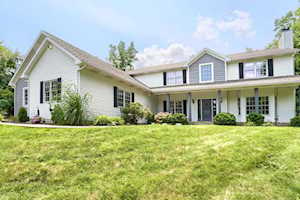 12553 N Camelot Trail Milford, IN 46542