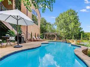 2705 Woodland Hills CV Austin, TX 78732