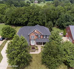 17605 Curry Branch Rd Louisville, KY 40245