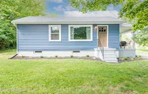 6810 Central Ave Crestwood, KY 40014