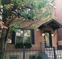2707 N Southport Ave Chicago, IL 60614