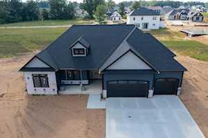 54705 Columbia Bay Lot 227 Drive Osceola, IN 46561