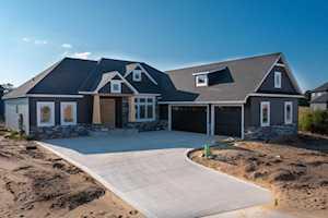 54651 Salem Farms Lot 262 Court #262 Osceola, IN 46561