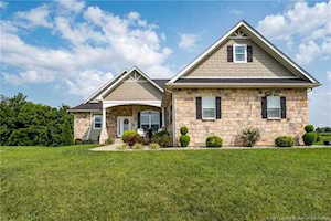 7126 Independence Way Charlestown, IN 47111