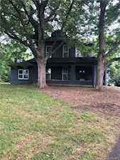 3828 Payne Koehler Rd New Albany, IN 47150