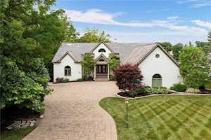 8570 Twin Pointe Circle Indianapolis, IN 46236