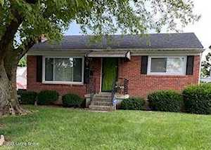 3512 Kerry Dr Louisville, KY 40218