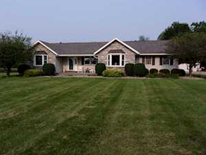 65084 County Road 3 Wakarusa, IN 46573