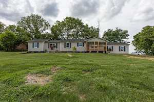 1001 South Elkhorn Rd Nicholasville, KY 40356