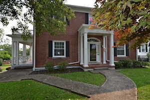 509 Beaumont Ave Harrodsburg, KY 40330