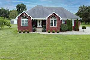 345 Ironwood Trail Shepherdsville, KY 40165