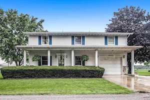 28603 County Road 50 Nappanee, IN 46550