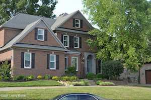14901 Forest Oaks Dr Louisville, KY 40245
