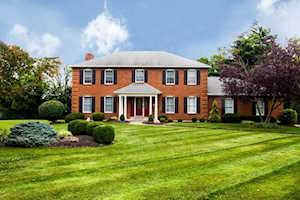 36 Rose Terrace Crestview Hills, KY 41017