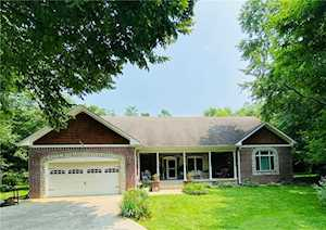 6907 Stanley Rd Camby, IN 46113