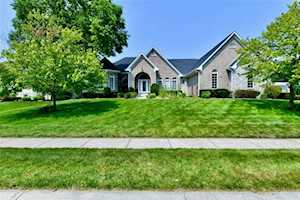 722 Willow Pointe South Dr Plainfield, IN 46168