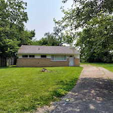 1226 Magee Avenue Lincoln Heights, OH 45215