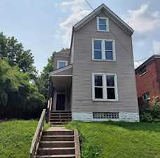 1055 Winfield Avenue Cincinnati, OH 45205