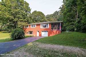 416 Cherry Ln Pewee Valley, KY 40056