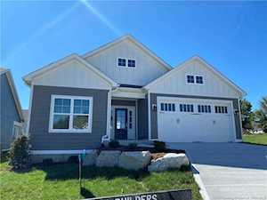 4103 Hanover Ct New Albany, IN 47150