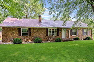 27059 County Road 150 Nappanee, IN 46550