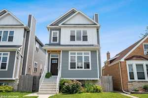 5409 N Mobile Ave Chicago, IL 60630