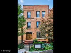 618 W Kemper Place Chicago, IL 60614
