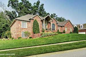 12524 Valley Pine Dr Louisville, KY 40299