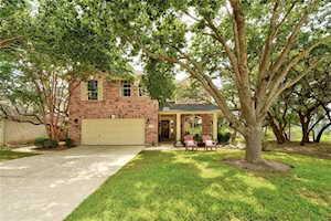 2705 Grimes Ranch RD Austin, TX 78732